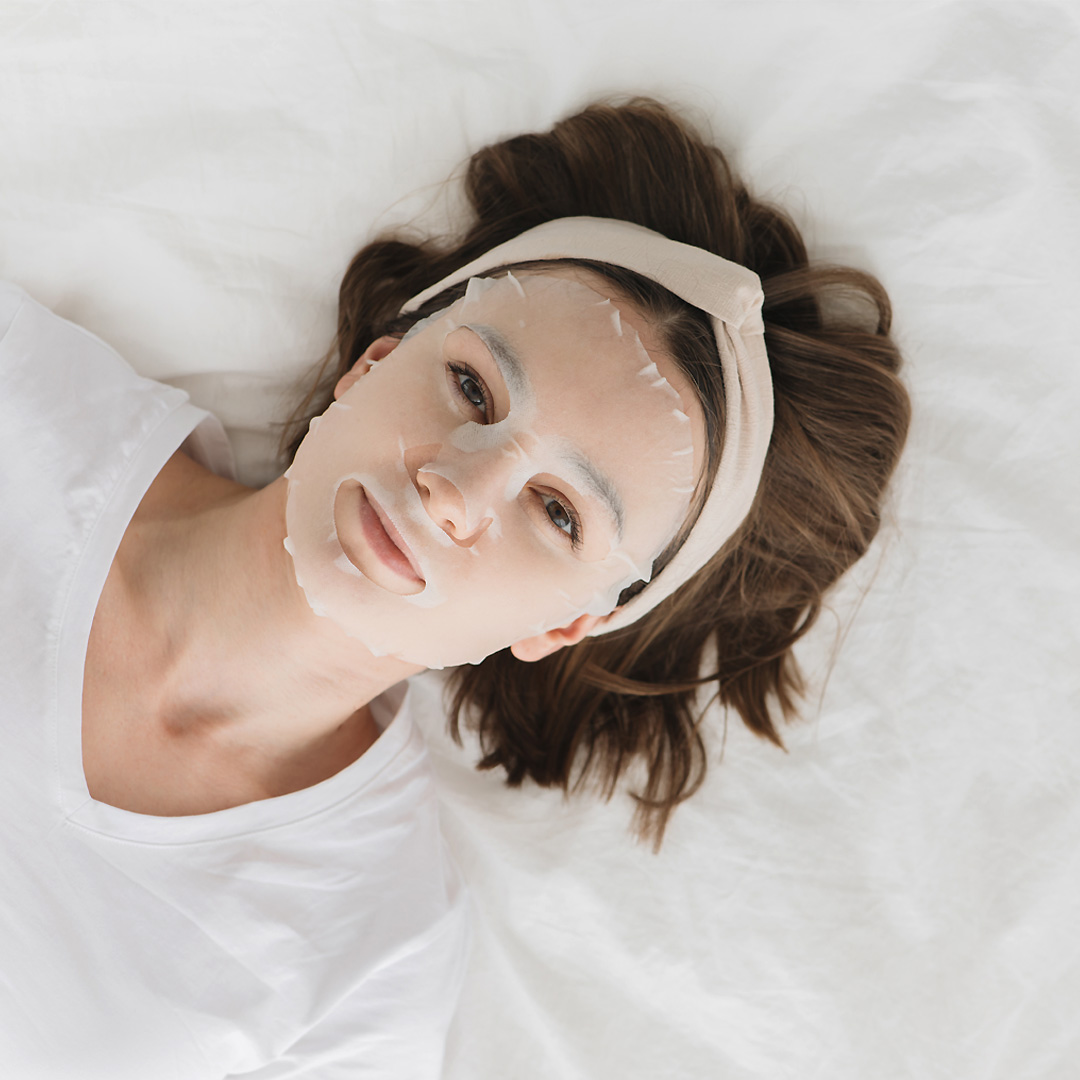 Common sheet mask mistakes and how to avoid them